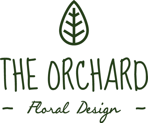 The Orchard Floral