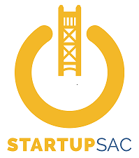 StartupSac-alt1-02