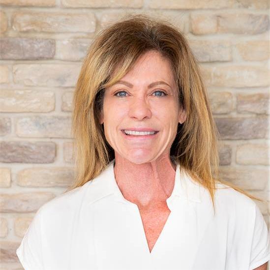Kelley gast, owner, Massage Therapist & Colon Hydrotherapist