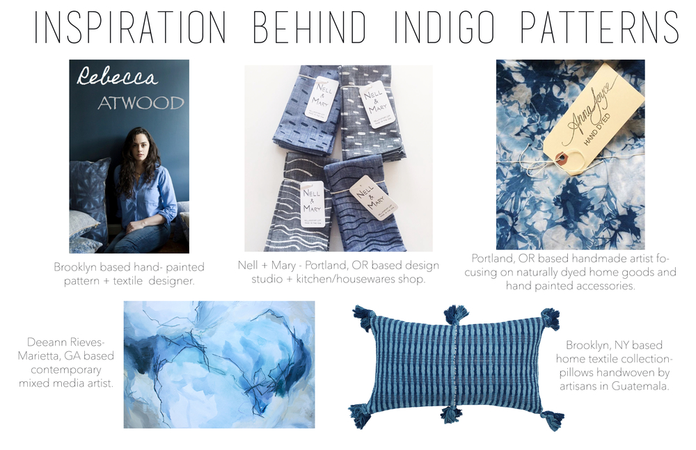 Inspiration Behind Indigo.jpeg