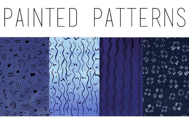 Patterns Page 1.jpeg