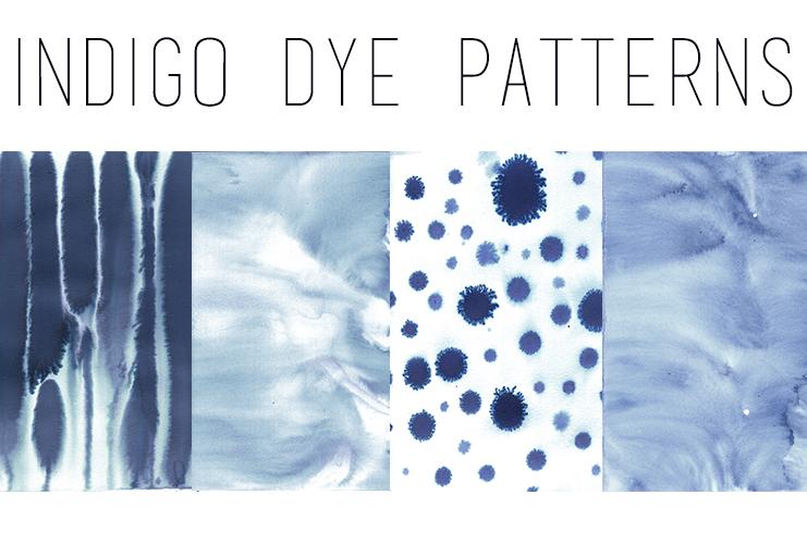 Patterns Page 2.jpeg