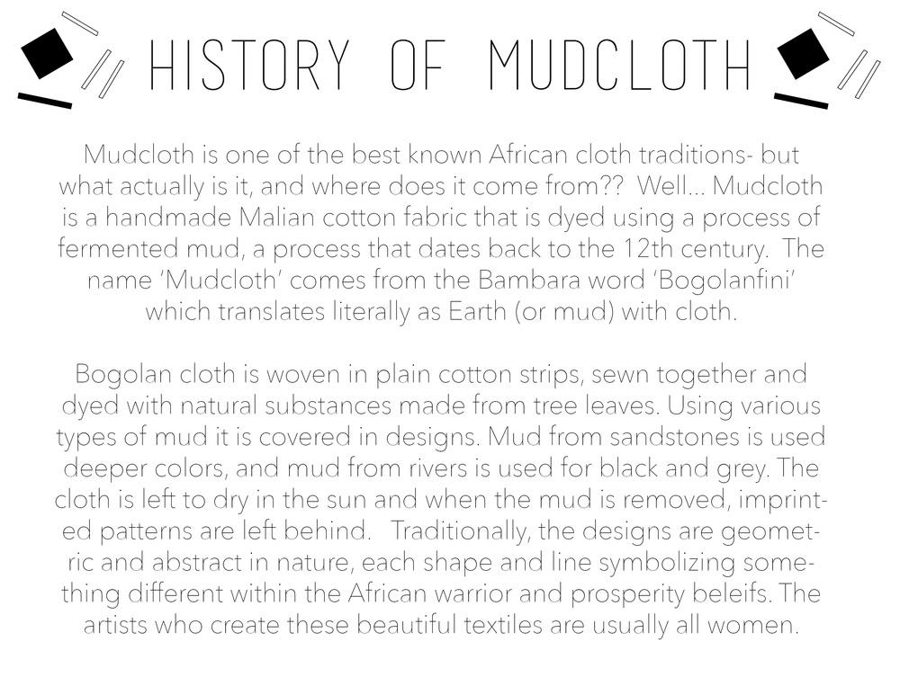 Mudcloth History.jpeg