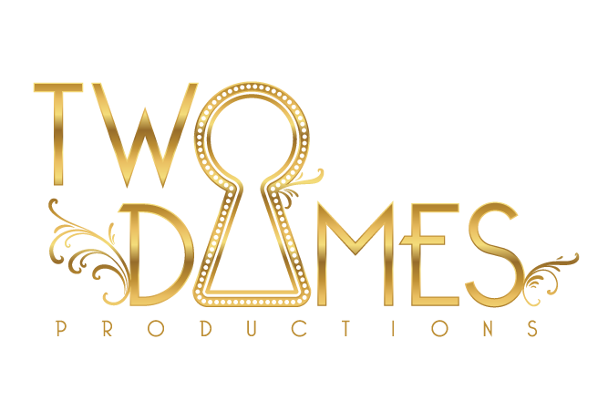 Two Dames Productions