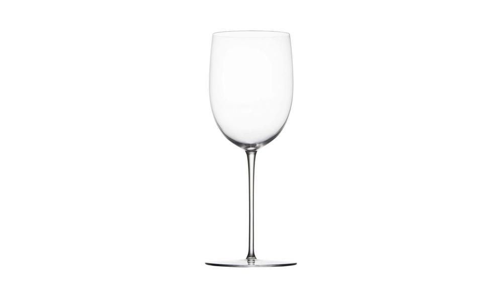 bureau-des-recommandations-white-wine-glass-polka-lobmeyr-280.jpg