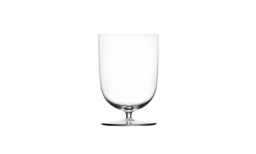 bureau-des-recommandations-water-glass-polka-lobmeyr-280.jpg