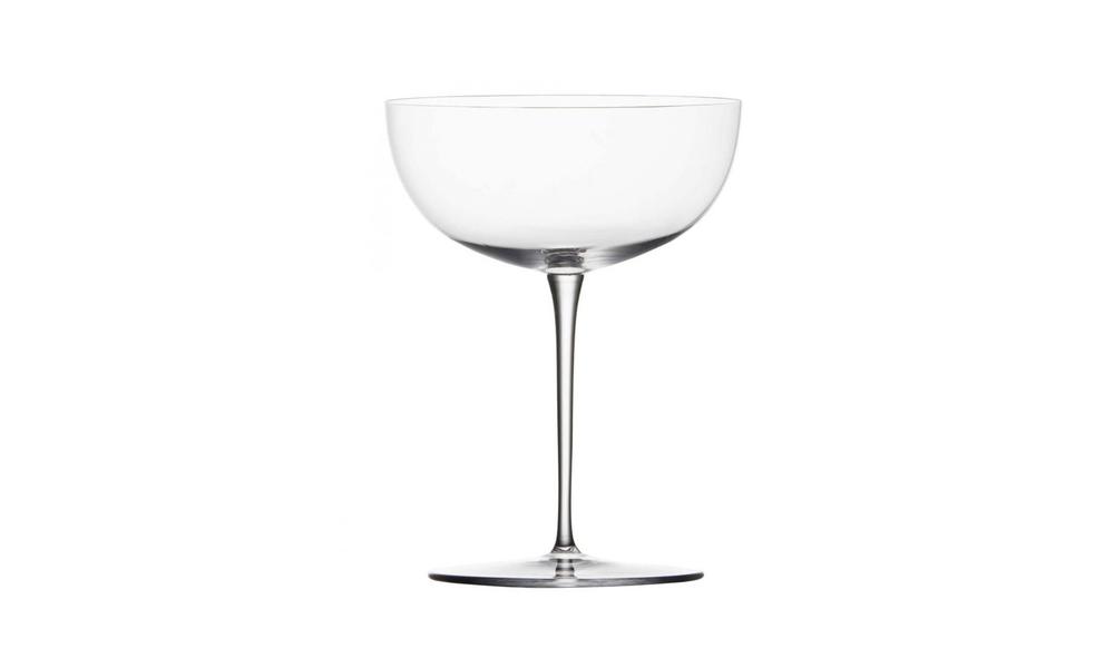bureau-des-recommandations-champagne-cup-polka-lobmeyr-280.jpg
