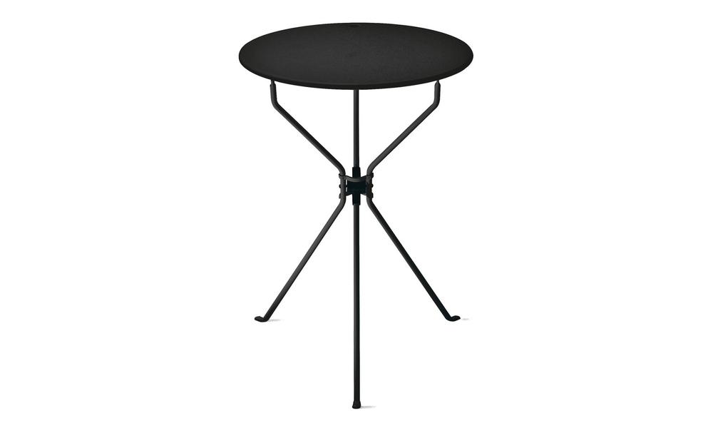bureau-des-recommandations-folding-table-zanotta-achille-castiglioni-cumano.jpg