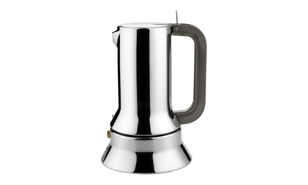 bureau-des-recommandations-coffee-maker-alessi-richard-sapper-9090.jpg