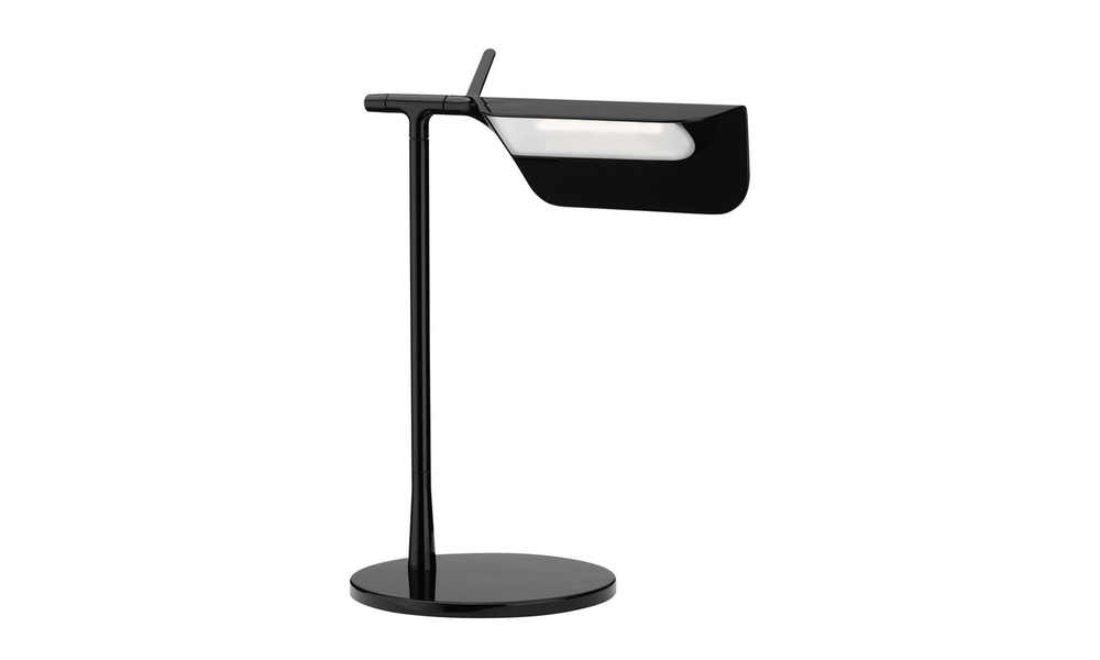 bureau-des-recommandations-table-lamp-flos-barber-osgerby-tab-2.jpg
