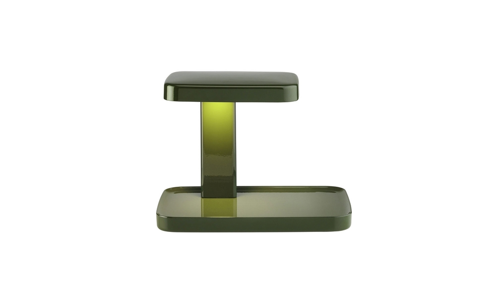 bureau-des-recommandations-table-lamp-flos-bouroullec-piani.jpg