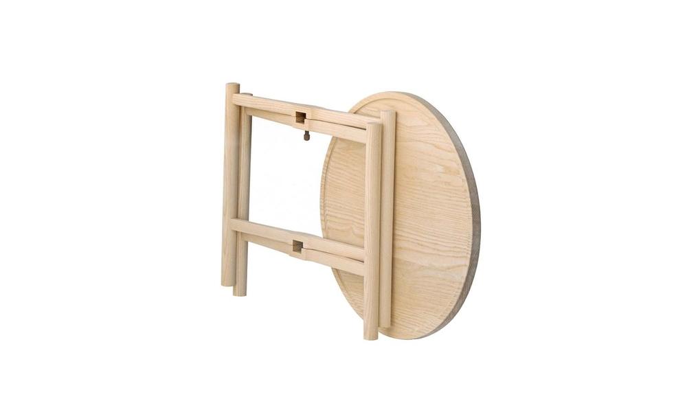 bureau-des-recommandations-coffee-table-pp-mobler-hans-wegner-pp35-tray-table-folded.jpg