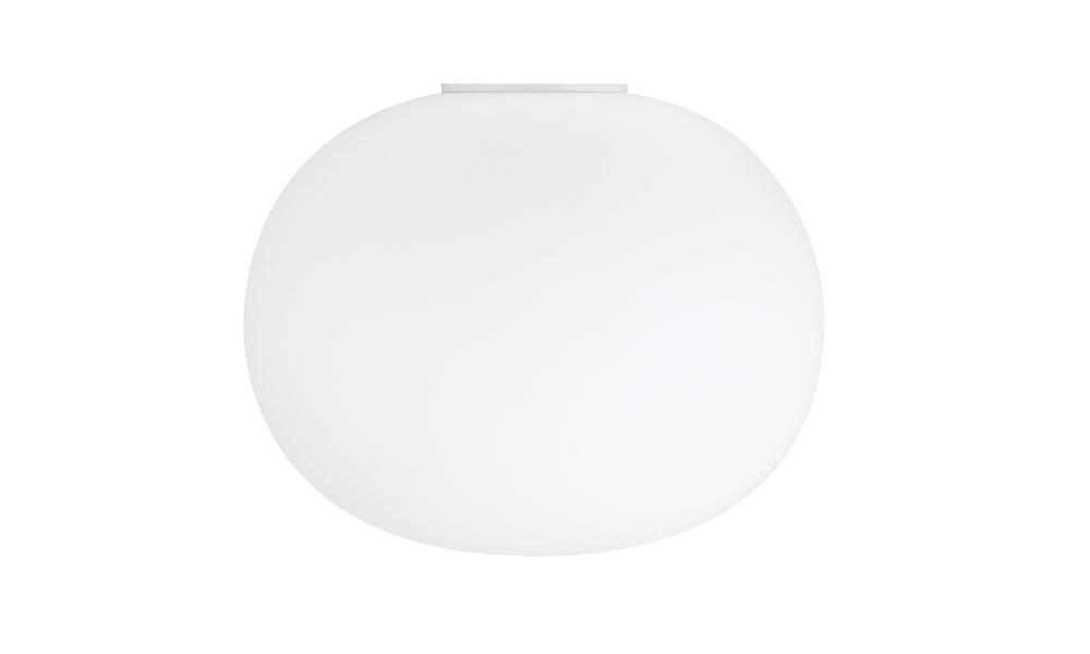 bureau-des-recommandations-ceiling-lamp-flos-jasper-morrison-glo-ball-c.jpg