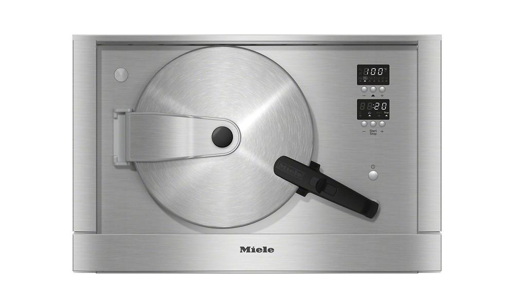 bureau-des-recommandations-steam-oven-miele-DGD-4635.jpg