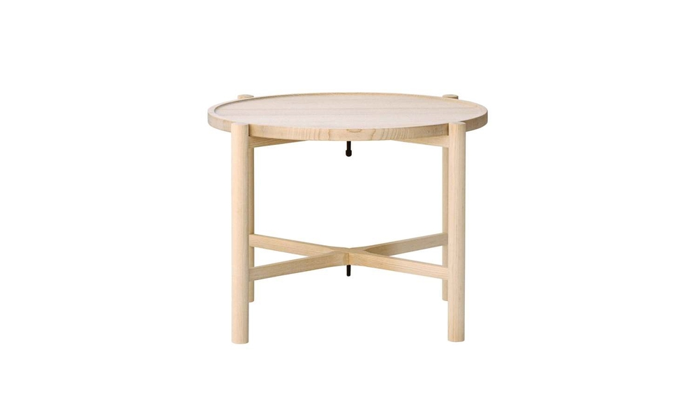 bureau-des-recommandations-coffee-table-pp-mobler-hans-wegner-pp35-tray-table.jpg