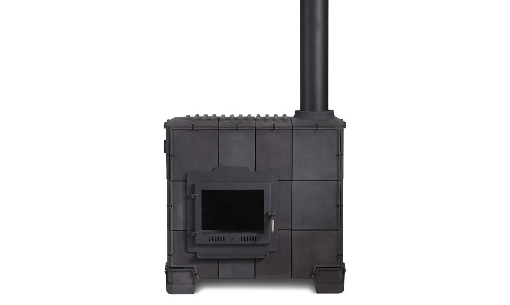 bureau-des-recommandations-wood-burning-stove-weltevree-dick-van-hoff-tilestove-big.jpg