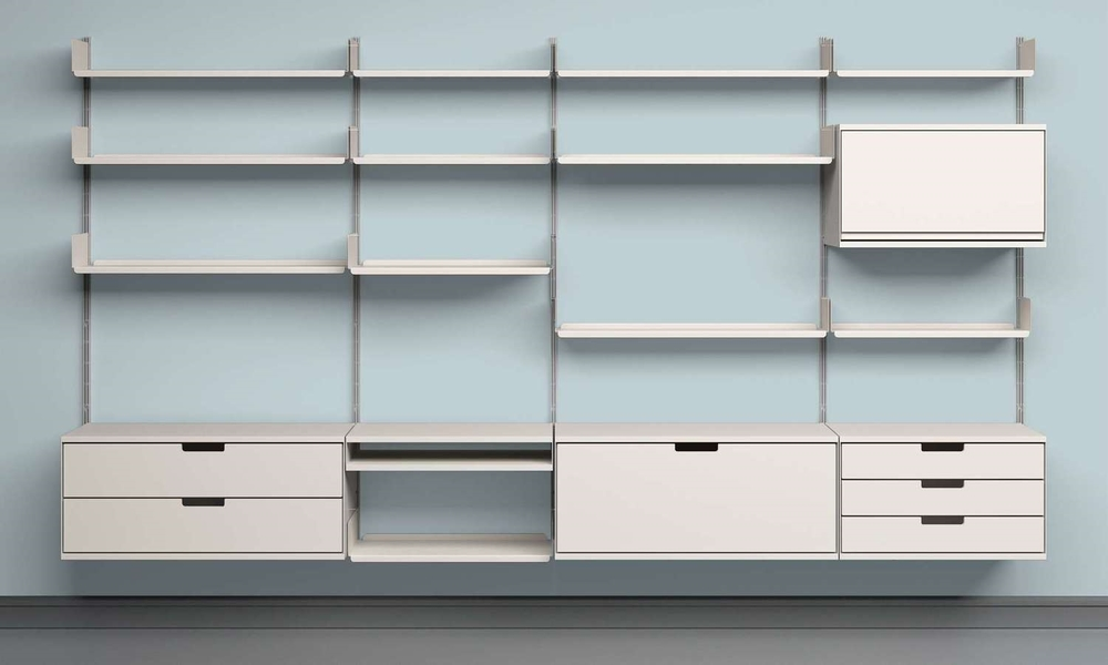 bureau-des-recommandations-shelving-system-vitsoe-dieter-rams-606.jpg