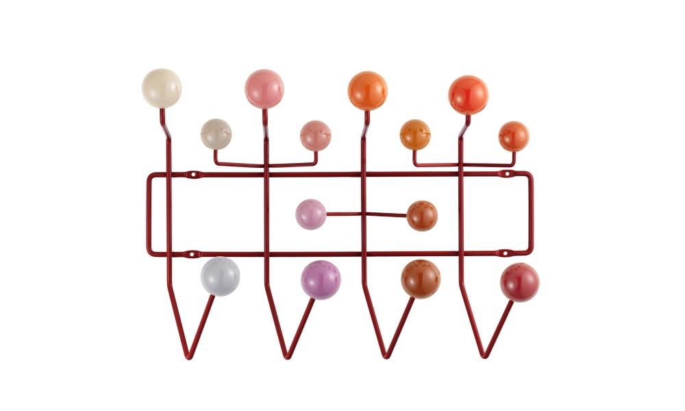 bureau-des-recommandations-coat-rack-vitra-eames-hang-it-all-red.jpg