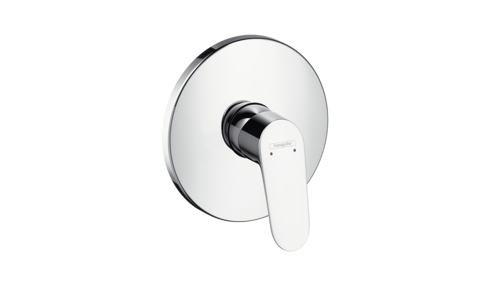 bureau-des-recommandations-single-lever-shower-mixer-hansgrohe-focus.jpg