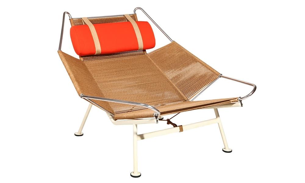 bureau-des-recommandations-lounge-chair-pp-møbler-hans-wegner-flag-halyard-pp225.jpg