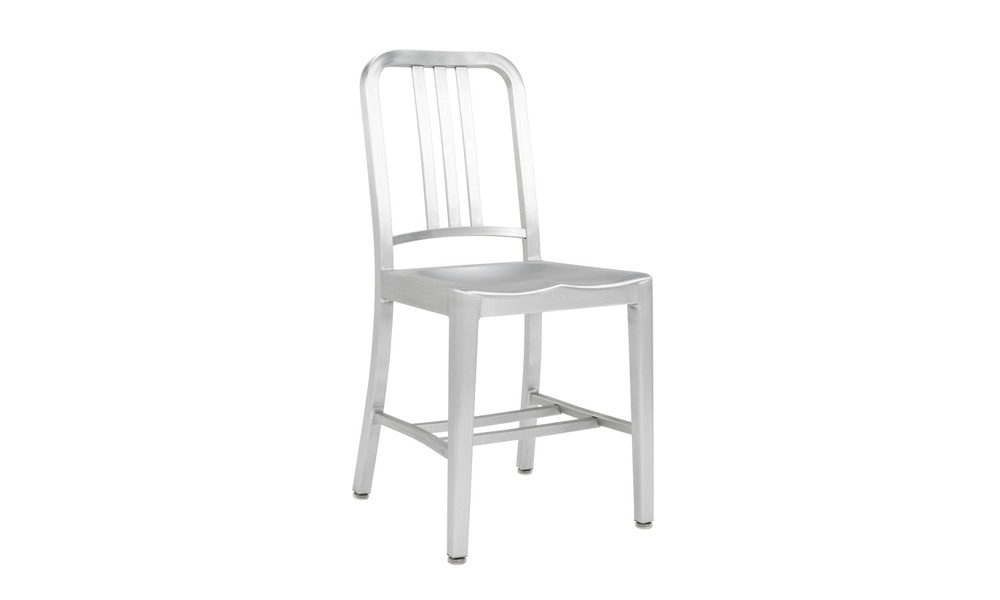 bureau-des-recommandations-chair-emeco-navy-chair-1006.jpg