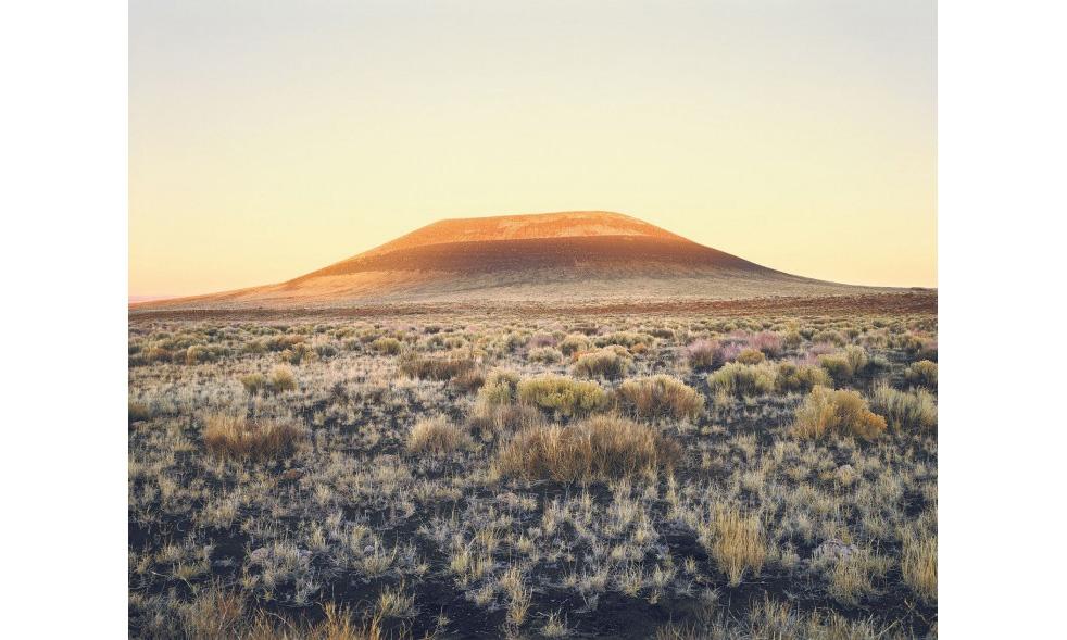 bureau-des-recommandations-travel-arizona-roden-crater-james-turrell.jpg
