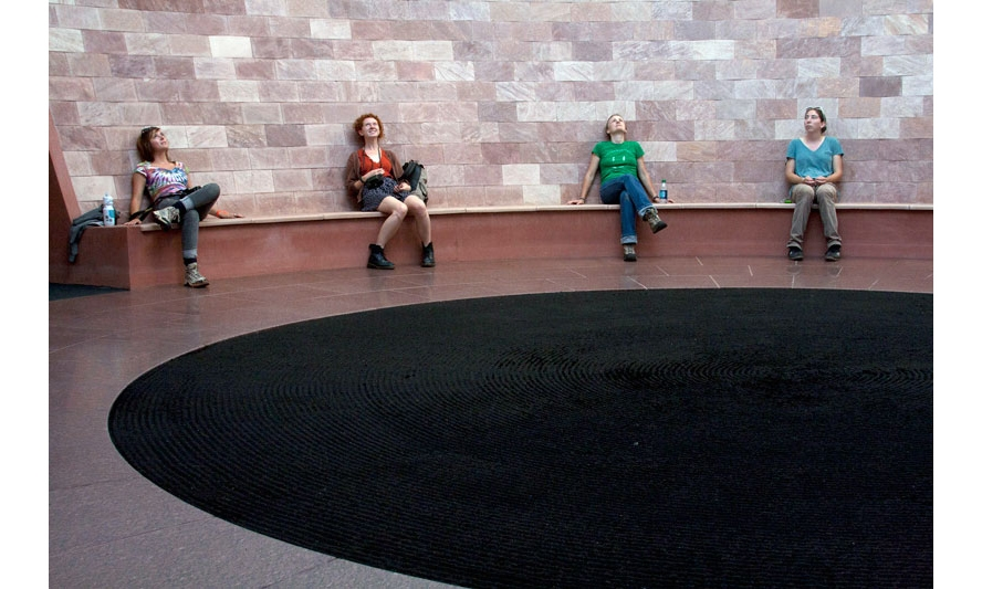 bureau-des-recommandations-travel-arizona-roden-crater-james-turrell-skyspace-eye.jpg