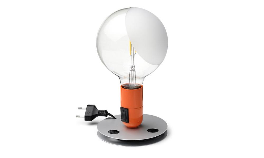 bureau-des-recommandations-table-lamp-flos-achille-castiglioni-lampadina-led.jpg