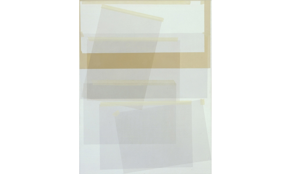 bureau-des-recommandations-kees-goudzwaard-tussenruimte-2005.jpg