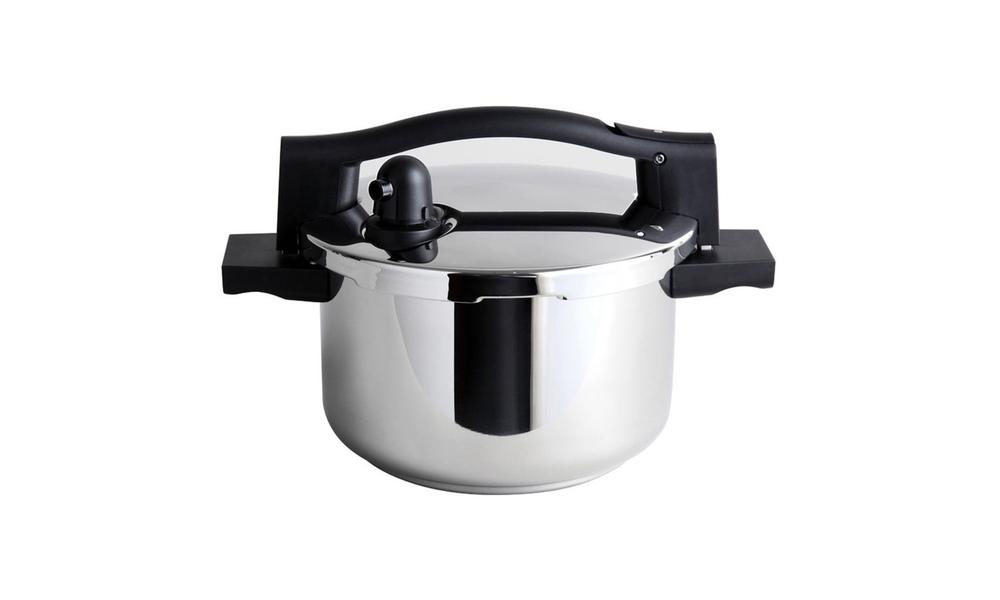 bureau-des-recommandations-pressure-cooker-serafino-zani-konstantin-grcic-subito.jpg