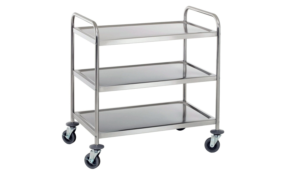 bureau-des-recommandations-serving-trolley-bartscher-stainless-steel-3-shelves-ts-300.jpg