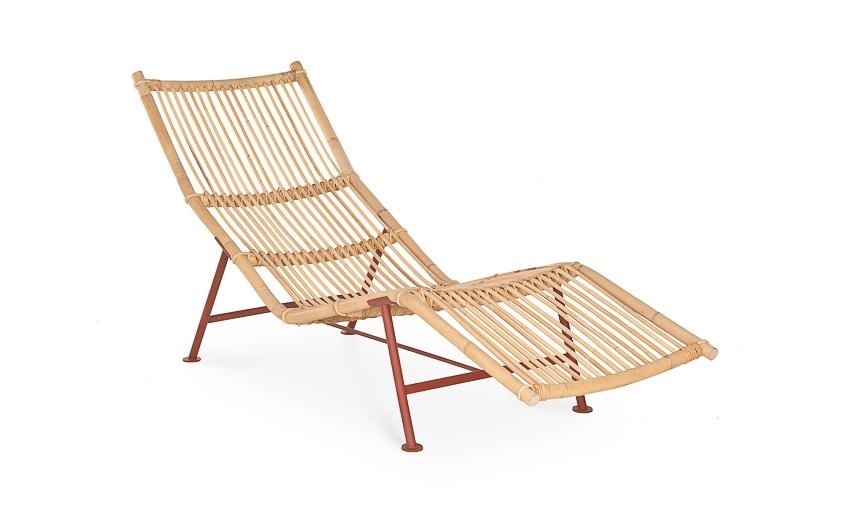 bureau-des-recommandations-chaise-longue-lensvelt-simo-heikkilä-cane-divan.jpg
