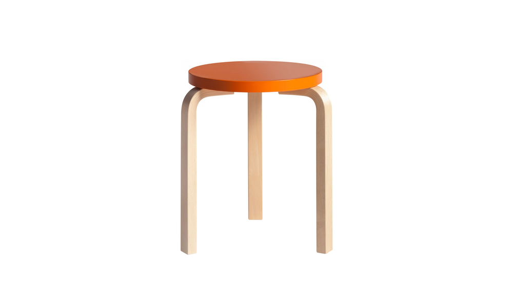 bureau-des-recommandations-stool-artek-alvar-aalto-stool-60.jpg