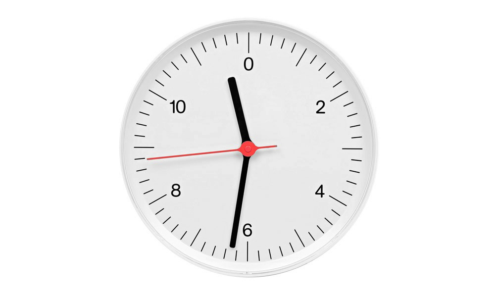 bureau-des-recommandations-wall-clock-jasper-morrison-muji-white-face.jpg