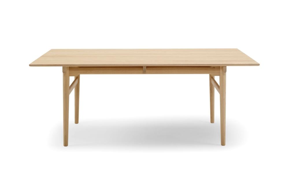 bureau-des-recommandations-table-carl-hansen-hans-wegner-CH327.jpg