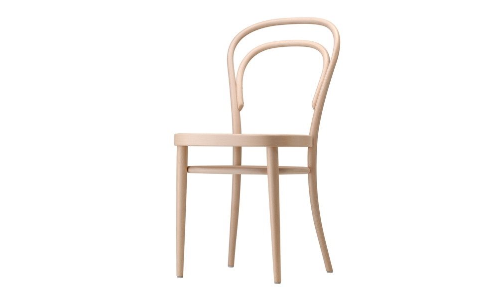 bureau-des-recommandations-chair-thonet-214.jpg
