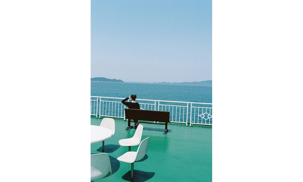 bureau-des-recommandations-travel-naoshima-japan.jpg
