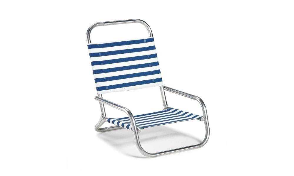 bureau-des-recommandations-beach-chair-telescope-casual-733.jpg