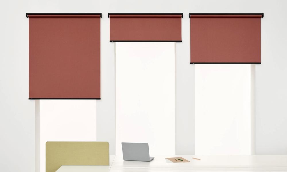 bureau-des-recommandations-roller-blinds-kvadrat-bouroullec.jpg