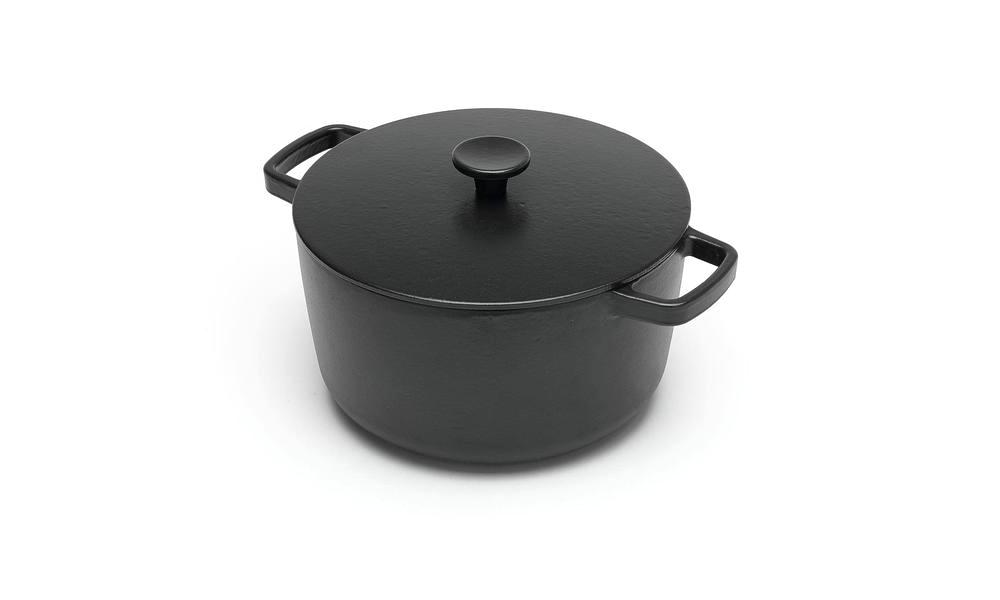bureau-des-recommandations-cookware-cast-iron-casserole-crane-c1.jpg
