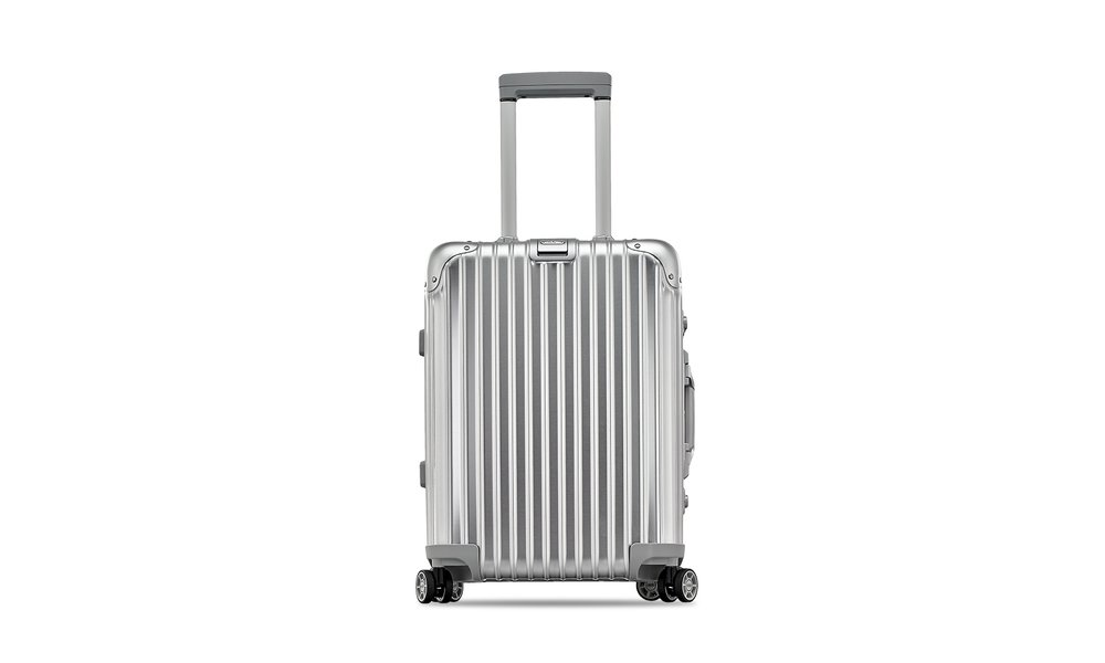 bureau-des-recommandations-suitcase-rimowa-topas-cabin-multiwheel-front.jpg