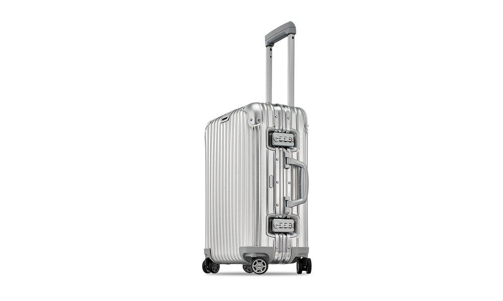 bureau-des-recommandations-suitcase-rimowa-topas-cabin-multiwheel-side.jpg