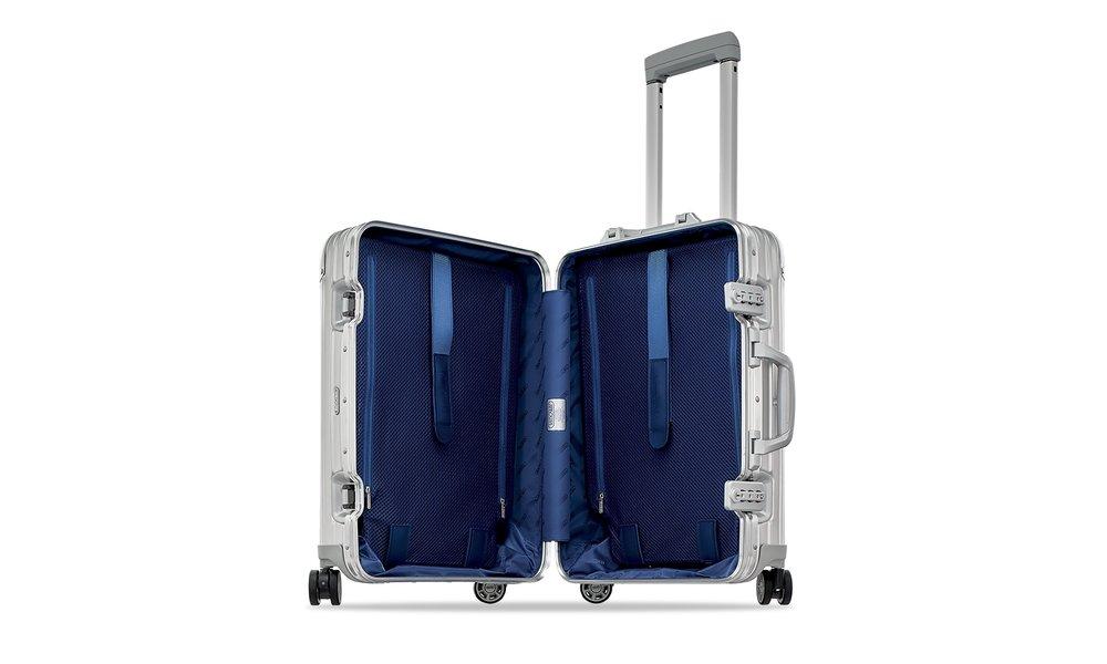 bureau-des-recommandations-suitcase-rimowa-topas-cabin-multiwheel-open.jpg