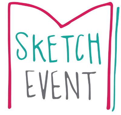 sketchevent_spring_2016