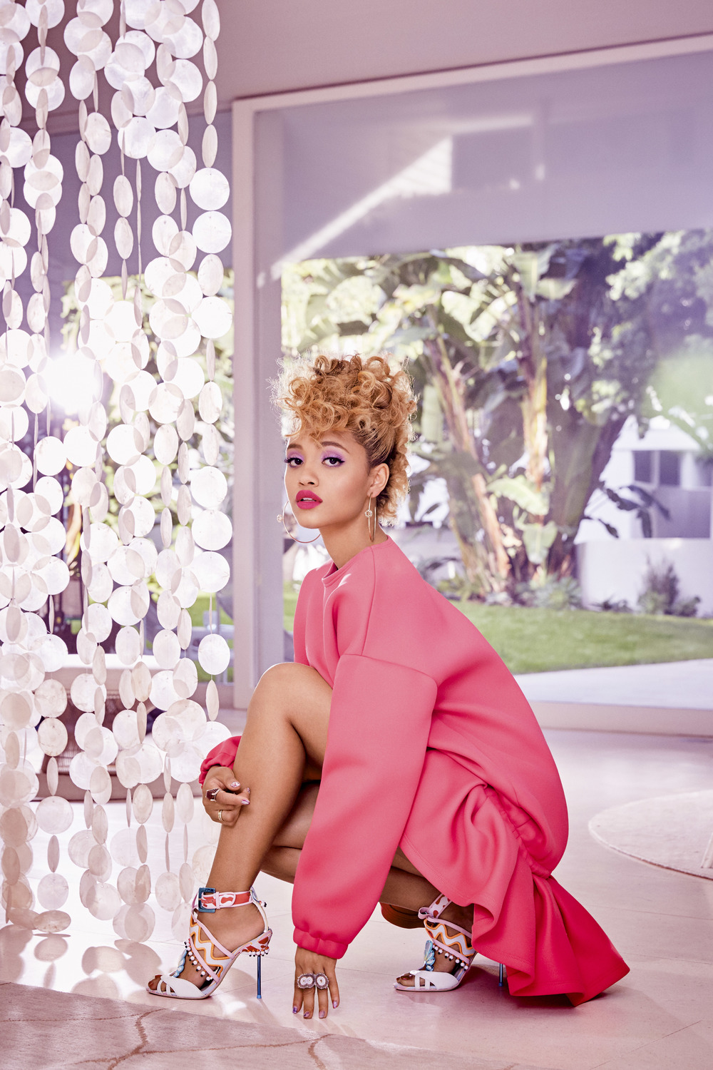 Essence_Kiersey_Shot05_0642_C.jpg