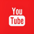 youtube+icon.png
