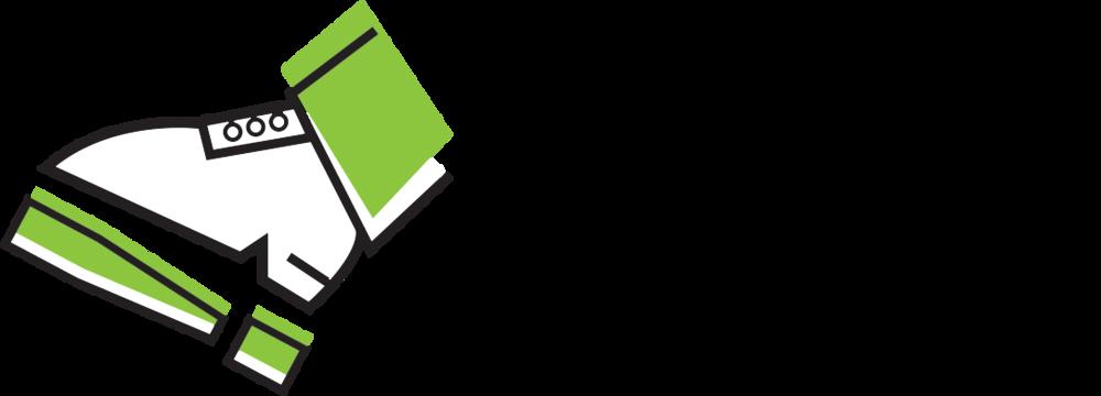 SoloShoe Logo Black.png