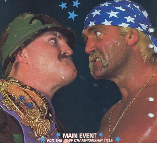 WrestleMania-7-Hulk-Hogan-Sgt-Slaughter.jpg
