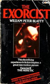 paperback-corgi-books-1973.jpg