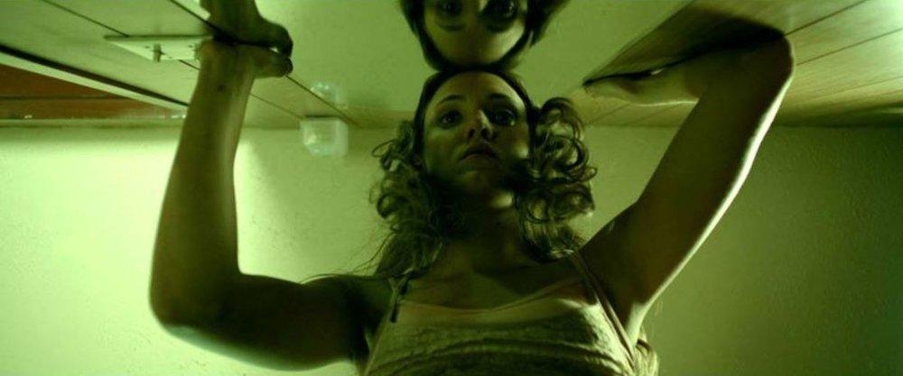 Proxy (2013) #WiHM — CineDump
